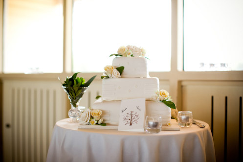 ainslie-rohan-hunter-valley-wedding015