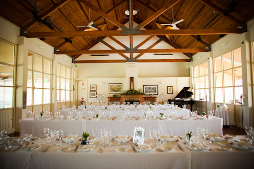 ainslie-rohan-hunter-valley-wedding020
