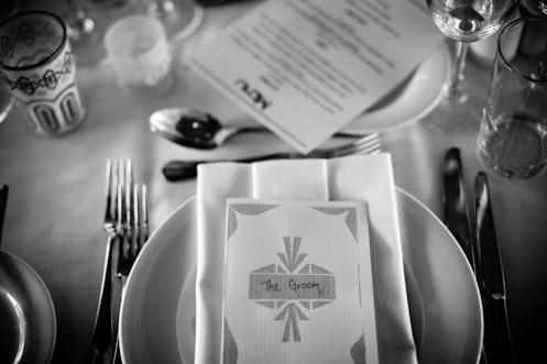 ainslie-rohan-hunter-valley-wedding023