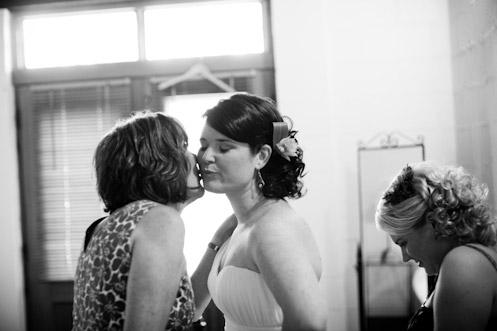 ainslie-rohan-hunter-valley-wedding030