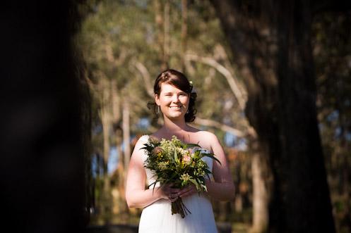 ainslie-rohan-hunter-valley-wedding048