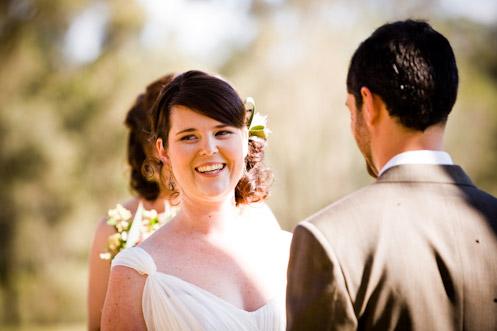 ainslie-rohan-hunter-valley-wedding049