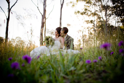 ainslie-rohan-hunter-valley-wedding075
