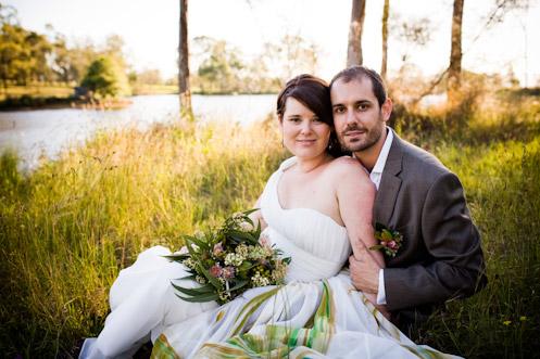 ainslie-rohan-hunter-valley-wedding076