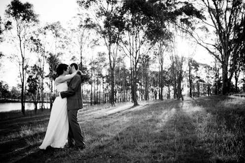 ainslie-rohan-hunter-valley-wedding079