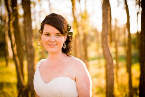 ainslie-rohan-hunter-valley-wedding085