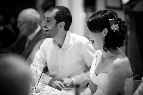 ainslie-rohan-hunter-valley-wedding101