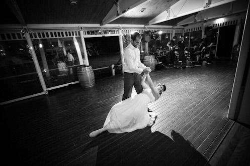 ainslie-rohan-hunter-valley-wedding113