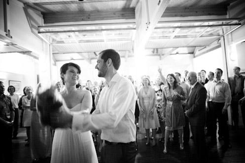 ainslie-rohan-hunter-valley-wedding115
