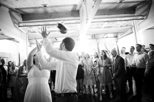ainslie-rohan-hunter-valley-wedding116