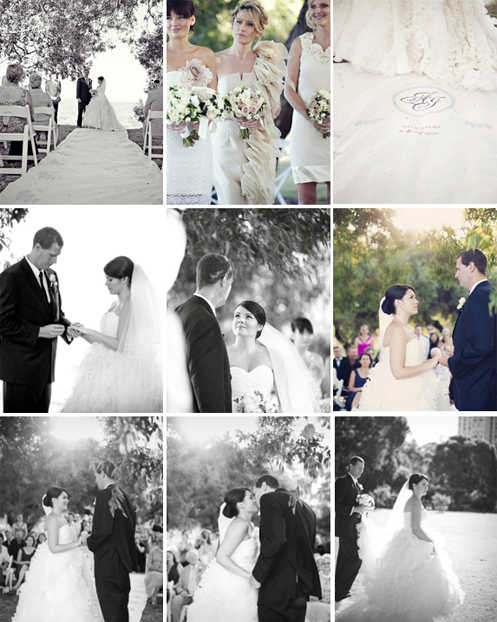 amy-jeremy-perth-wedding013