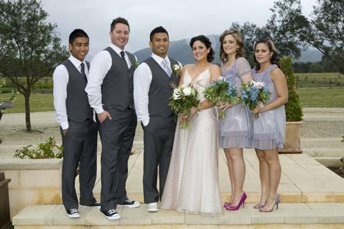 suzie-rey-hunter-valley-wedding020