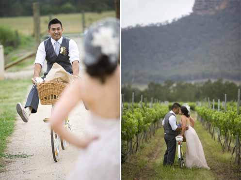 suzie-rey-hunter-valley-wedding024a