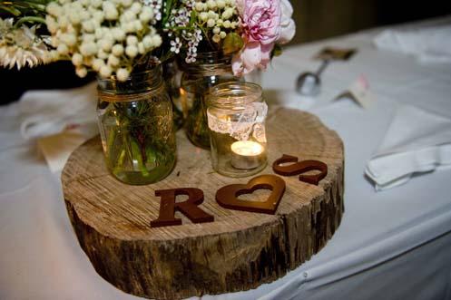 suzie-rey-hunter-valley-wedding033