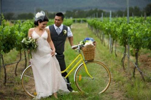 suzie-rey-hunter-valley-wedding066