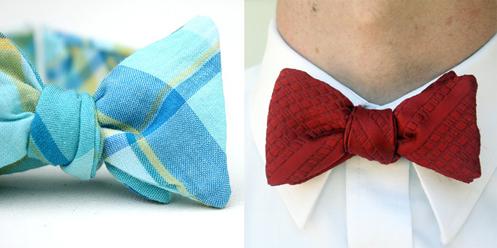 xoelle-bow-ties2