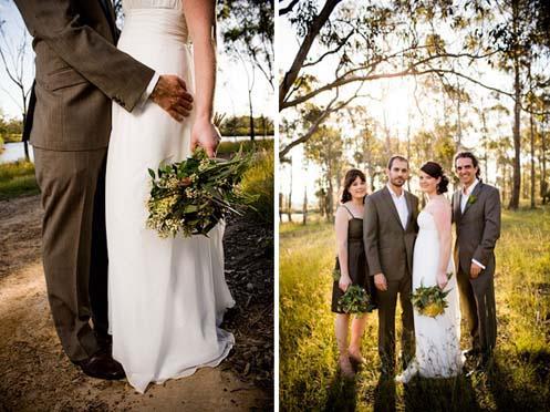 ainslie-rohan-hunter-valley-wedding072a