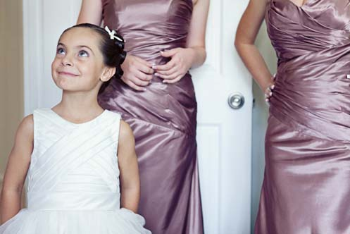 aleks-aaron-sydney-wedding013