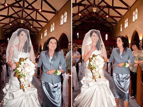 aleks-aaron-sydney-wedding019A