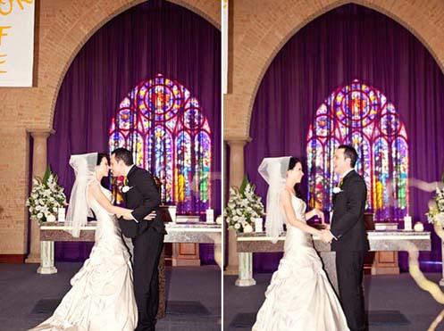 aleks-aaron-sydney-wedding022a