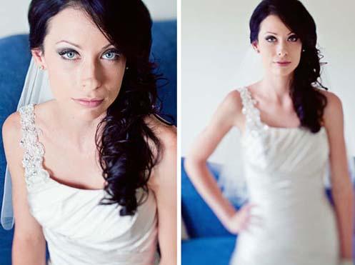 aleks-aaron-sydney-wedding065A