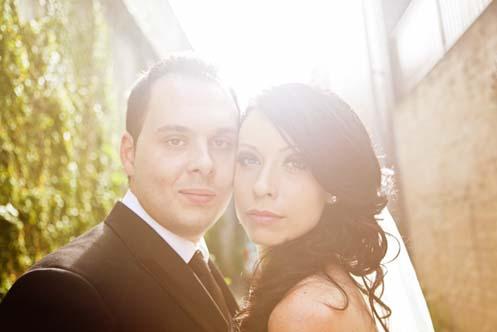 aleks-aaron-sydney-wedding072