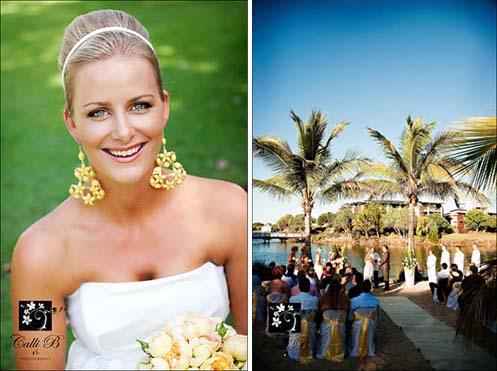 cassie-tony-sunshine-coast-wedding003a