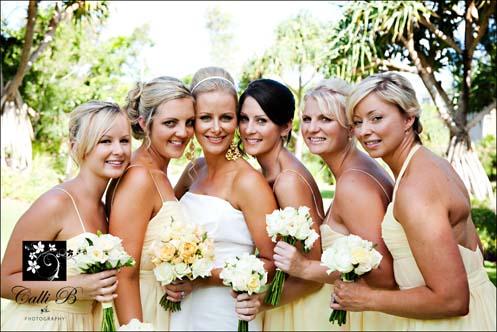 cassie-tony-sunshine-coast-wedding007