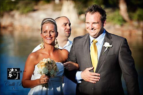 cassie-tony-sunshine-coast-wedding012