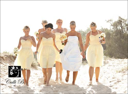 cassie-tony-sunshine-coast-wedding013
