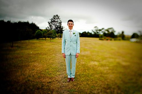 freya-colin-Matakana-Coast-wedding010