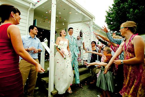 freya-colin-Matakana-Coast-wedding024