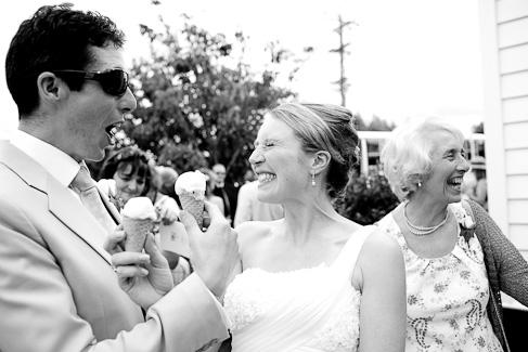 freya-colin-Matakana-Coast-wedding026