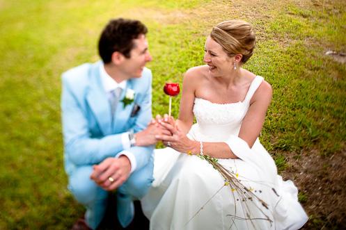 freya-colin-Matakana-Coast-wedding040