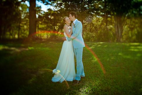 freya-colin-Matakana-Coast-wedding058