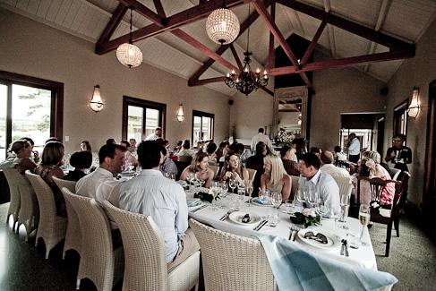 freya-colin-Matakana-Coast-wedding067