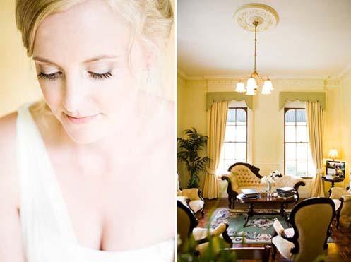 grant-donna-sunshine-coast-wedding020a