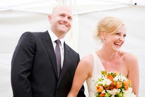 grant-donna-sunshine-coast-wedding026