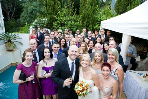 grant-donna-sunshine-coast-wedding035