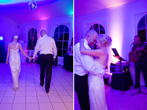 grant-donna-sunshine-coast-wedding050A