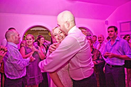 grant-donna-sunshine-coast-wedding053