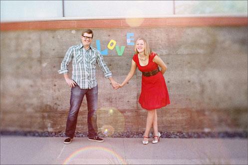 katy-randy-denver-engagement010
