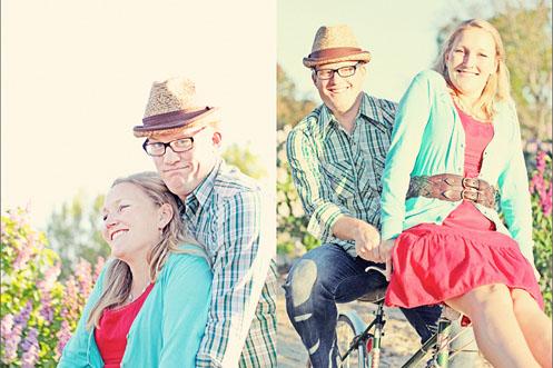 katy-randy-denver-engagement017