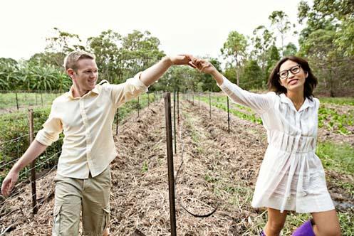 stephanie-joesph-organic-farm-engagement005