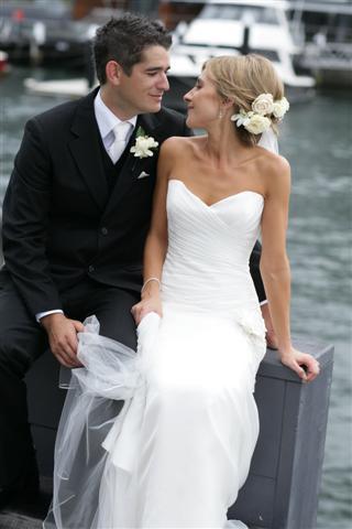 Sugarlove Weddings