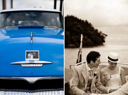 freya-colin-Matakana-Coast-wedding071a