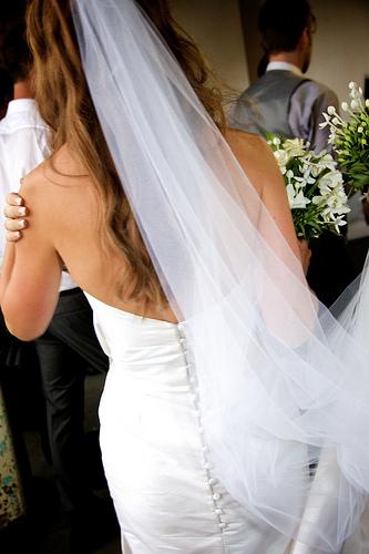 melbourne wedding0002