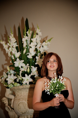 melbourne wedding0012