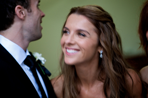 melbourne wedding0013