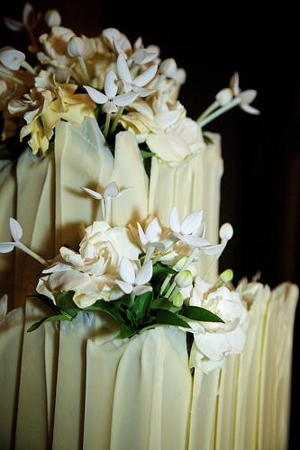 melbourne wedding0015